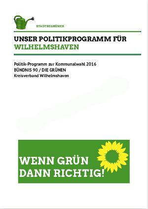 Politikprogramm-Deckblatt_allgemein_x300