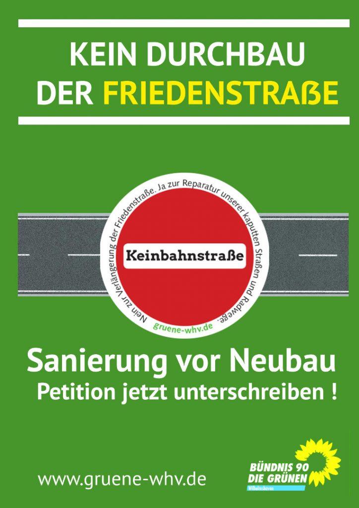 Web-Plakat