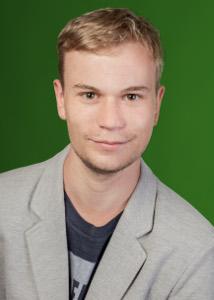 Christopher Schilhabel