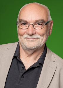 Rolf Biermann