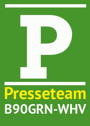 Presseteam