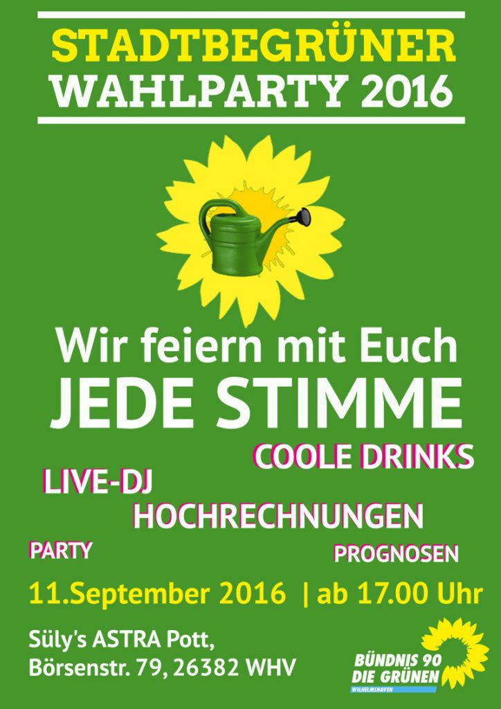 Wahlparty_web