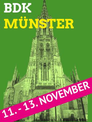 BDK-Münster