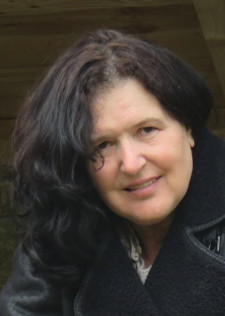 Barbara Ober-Bloibaum