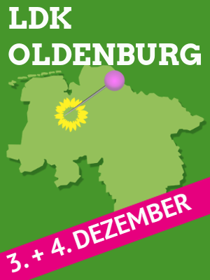 LDK-Oldenburg_2016