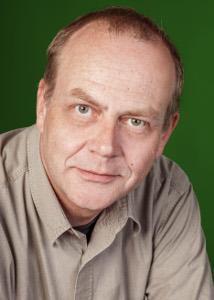 Ulf Berner