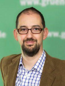 Alexander von Fintel
