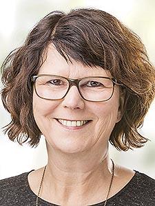 Susanne Menge (MdL)