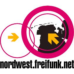 Freifunk-Logo_x250