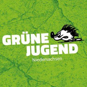 GJN-Logo