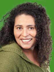 Wilma Nyari