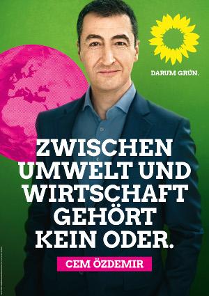 20170721_Plakat_Cem_Bundestagswahl2017