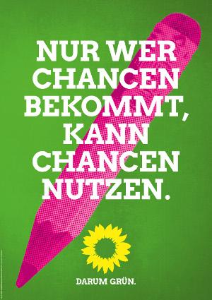 20170721_Plakat_Chancen_Bundestagswahl2017