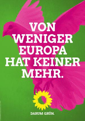 20170721_Plakat_Europa_Bundestagswahl2017