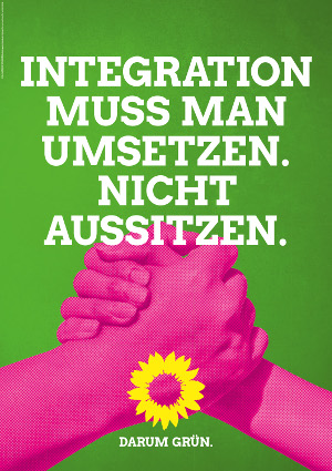 20170721_Plakat_Integration_Bundestagswahl2017