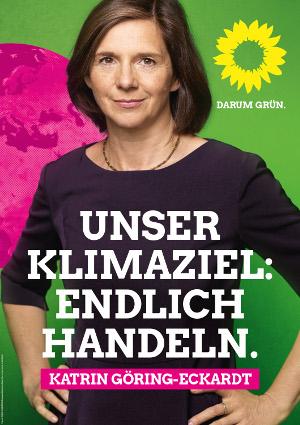 20170721_Plakat_Katrin_Bundestagswahl2017