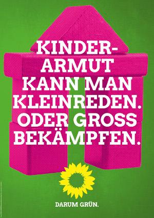 20170721_Plakat_Kinderarmut_Bundestagswahl2017