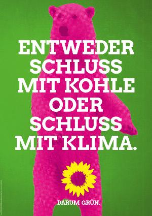 20170721_Plakat_Kohle_Bundestagswahl2017