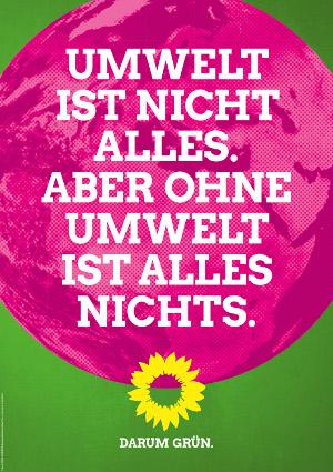 20170721_Plakat_Umwelt_Bundestagswahl2017