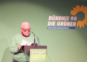 Gustav-E-Zielke
