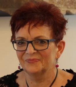 Elisabeth Özge