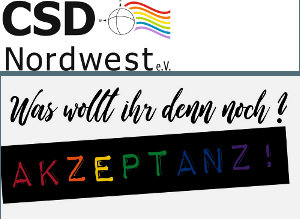 CSD NordWest