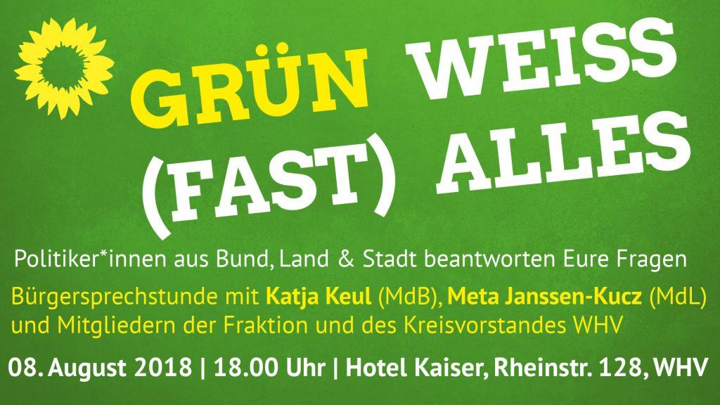 Stadt-Land-Bund Header
