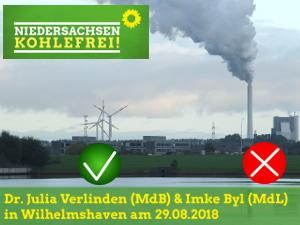 Niedersachsen-Kohlefrei-Teaser