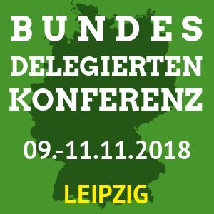 BDK-Leipzig 2018