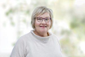 Eva Viehoff