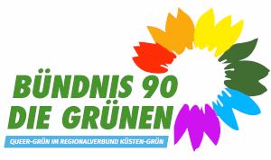 QueerGrün-im-RV-Küsten-GRÜN_Logo_x300