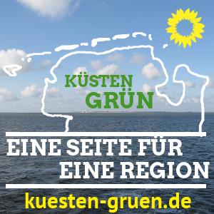 Küsten-GRÜN Link
