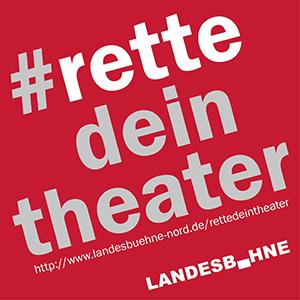 #rettedeintheater