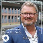 Wahlkampfteam Michael von den Berg