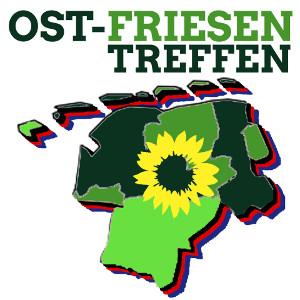 Ost-Friesen-Treffen-Signet