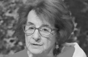 Hanni Lévy