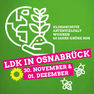 LDK-OS-2019
