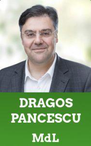 Dragos Pancescu