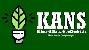 KANS-Logo