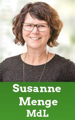 Slide_Susanne-Menge
