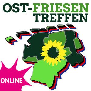 Ost-Friesen-Treffen online