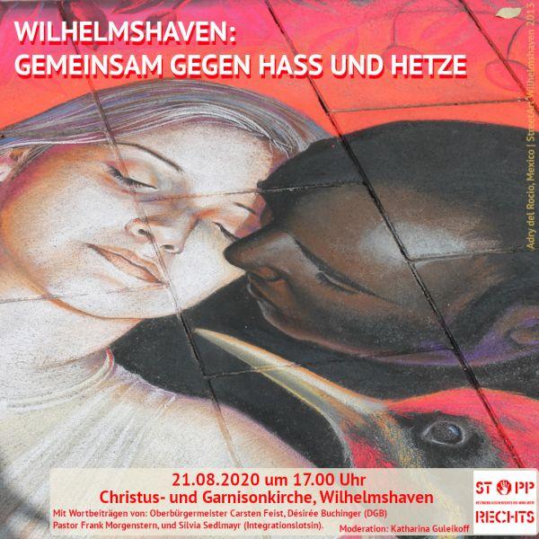 Sharepic-Insta_Gegen-Hass-und-Hetze_2020-8-21
