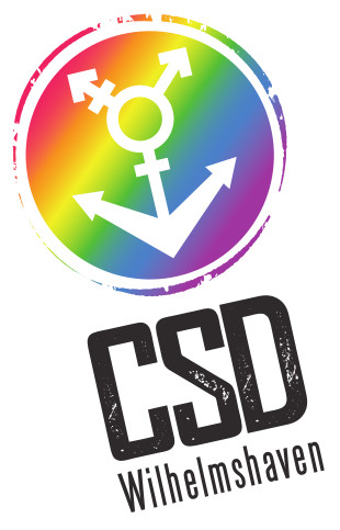 CSD-WHV