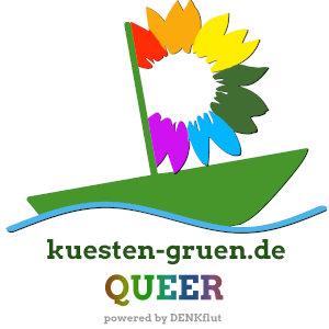 Queer-Küsten-GRÜN