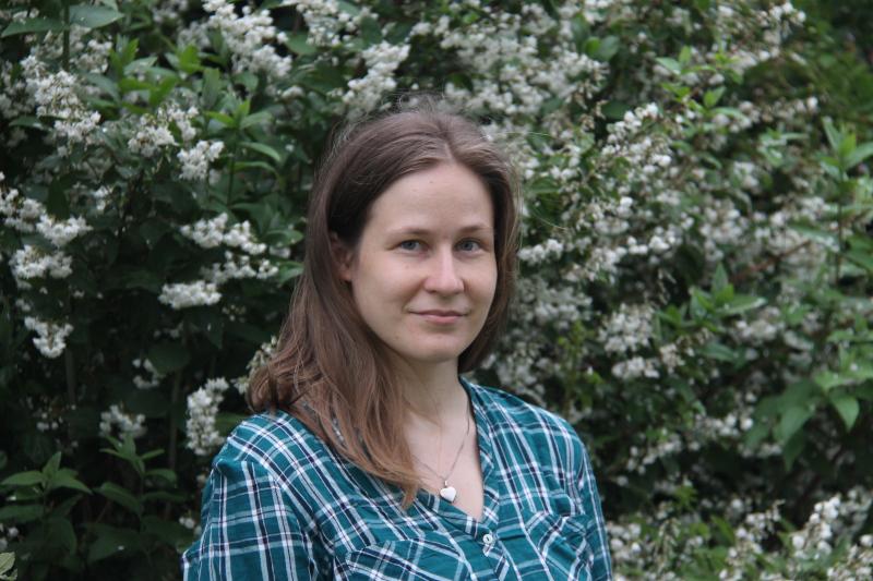 Daniela Längle