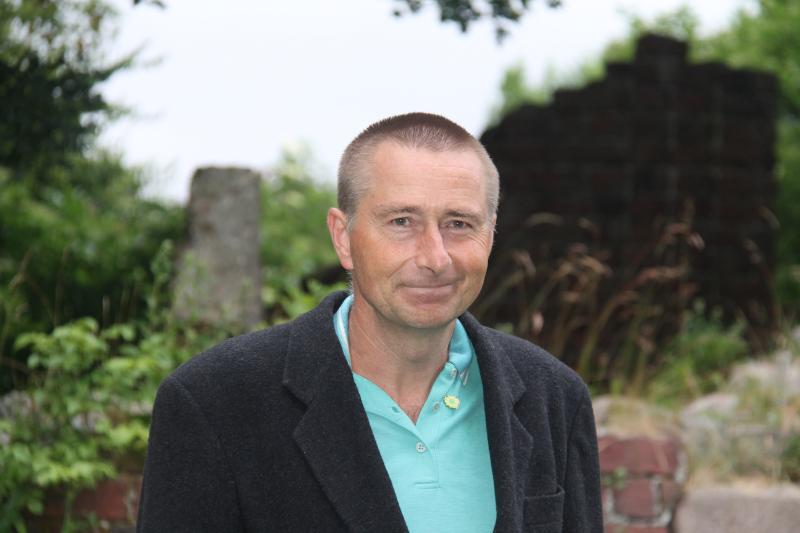 Oliver Schmiedemann