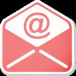 Ico-Mail