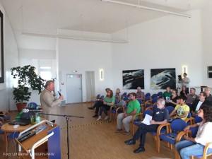 Aktionstag-gegen-Vermuellung-der-Meere 2016-08-17 014