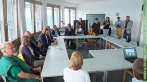 web Besuch ICBM Hofreiter Meiwald v-Fintel by Ulf-Berner 20170724 02
