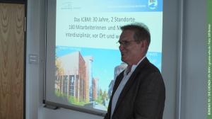 web Besuch ICBM Hofreiter Meiwald v-Fintel by Ulf-Berner 20170724 04